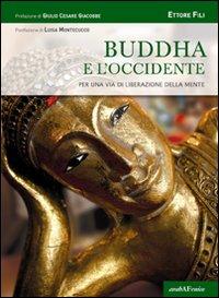 Buddha e l'Occidente