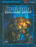 Sprawl Survival Guide