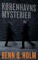 Københavns mysterier