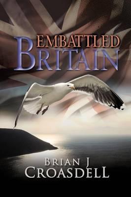 Embattled Britain