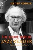 The André Hodeir Jazz Reader