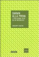Darwin alla prova