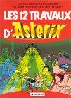 Les Douze Travaux D'...