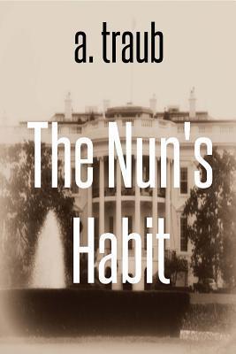 The Nun's Habit