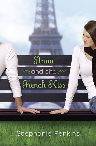 Anna and the French ...