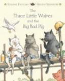 The Three Little Wol...