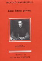 Dieci lettere private