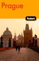 Fodor's Prague, 2nd Edition