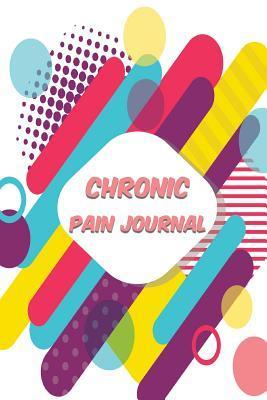 Chronic Pain Journal