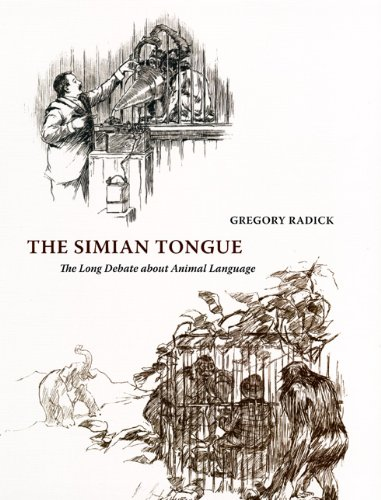 The Simian Tongue