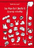 Le gentil petit livre rouge