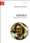 Estetica. Manuale pe...