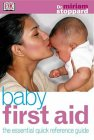 Baby First Aid