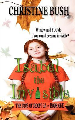 Isabel the Invisible