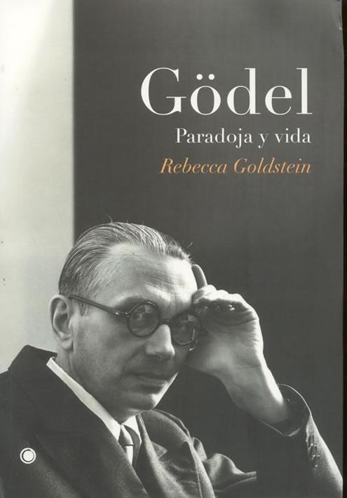 Godel. Paradoja Y Vi...