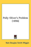 Polly Olivers Problem (1896)