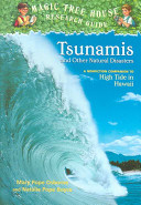Tsunamis and Other N...