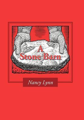 A Stone Barn