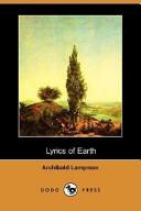 Lyrics of Earth (Dod...