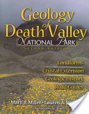 Geology of Death Val...