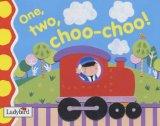 One, Two, Choo, Choo!