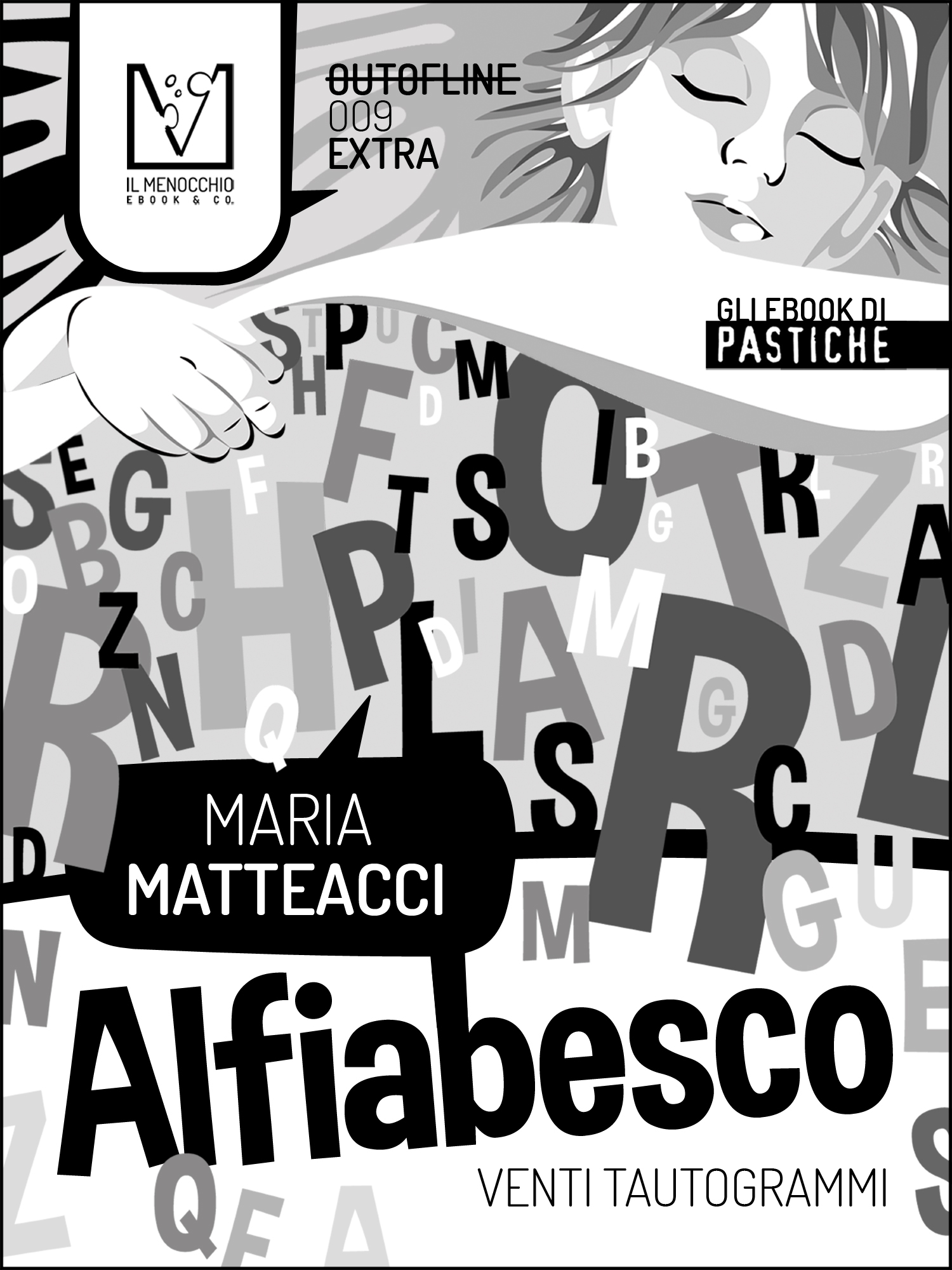 Alfiabesco