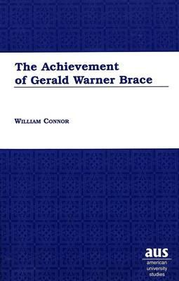 The Achievement of G...