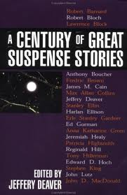 A century of great s...