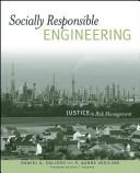 Socially responsible engineering