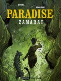 Paradise, Tome 3