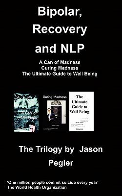 Bipolar, Recovery and NLP