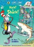 Hark! A Shark!: All ...