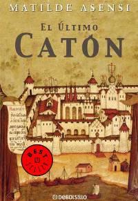 El Ultimo Caton