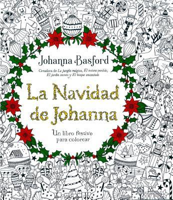 La navidad de Johann...