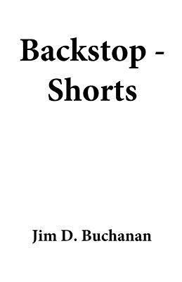 Backstop - Shorts