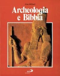 Archeologia e Bibbia