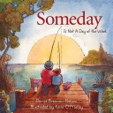 Someday Is Not a Day...