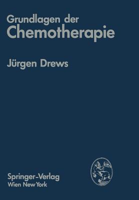 Grundlagen Der Chemotherapie