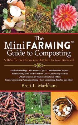 The Mini Farming Gui...