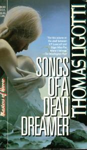 Songs of a dead drea...