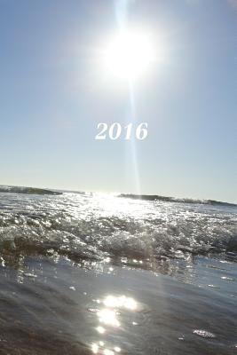 Calendario 2016 / Ca...