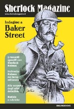 Indagine a Baker Street