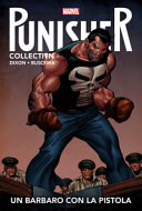 Punisher Collection vol. 7