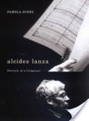 Alcides Lanza