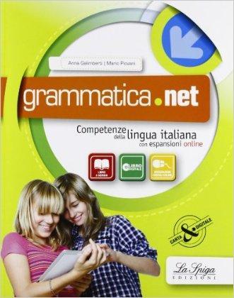 Grammatica.net. Comp...