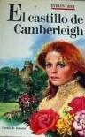 El castillo de Camberleigh