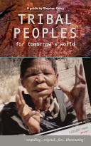 Tribal Peoples: For Tomorrow's World
