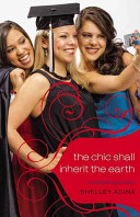 All About Us #6: The Chic Shall Inherit the Earth