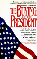 The Buying of the President