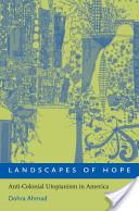 Landscapes of Hope